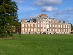 South Cambridgeshire-20131006-00083