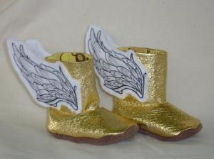full_398_65621_AchillesWingedGoldenBooties_3