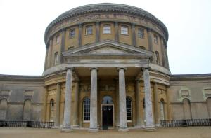 Ickworth_House,_near_Bury_St_Edmunds,_Suffolk,_England-2March2012