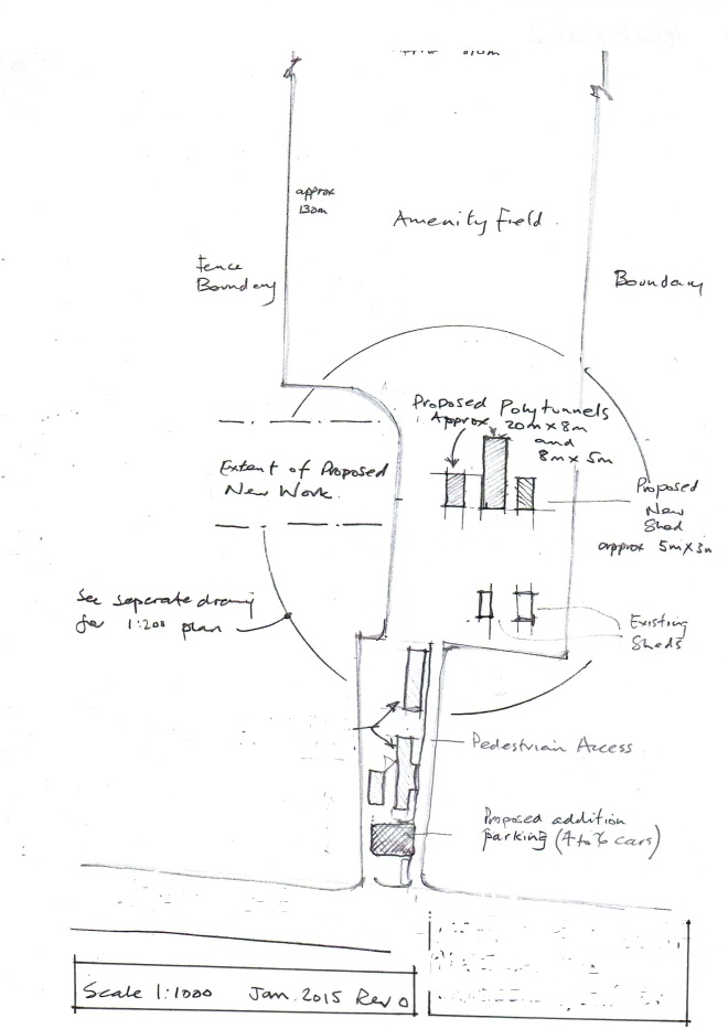 Greenminds Block Plan 2 - for blog