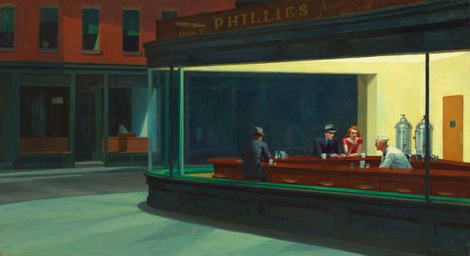 800px-Nighthawks_by_Edward_Hopper_1942