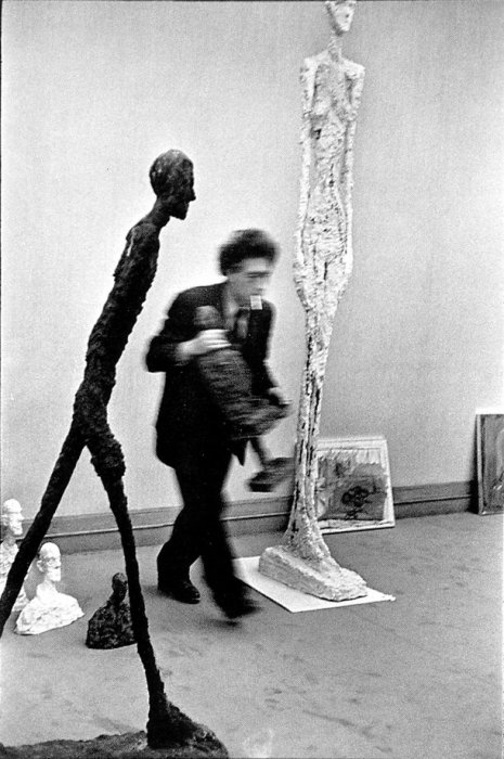 photograph_of_alberto_giacometti_by_cartier_bresson